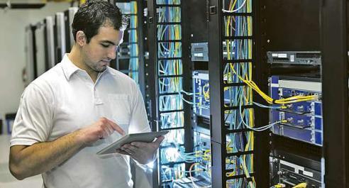 Personaldienstleister sind für immer mehr hochqualifizierte Fachkräfte eine attraktive Option. FOTO: FOTO: DJD/GUETEGEMEINSCHAFT PERSONALDIENSTLEISTUNGEN E.V./THX